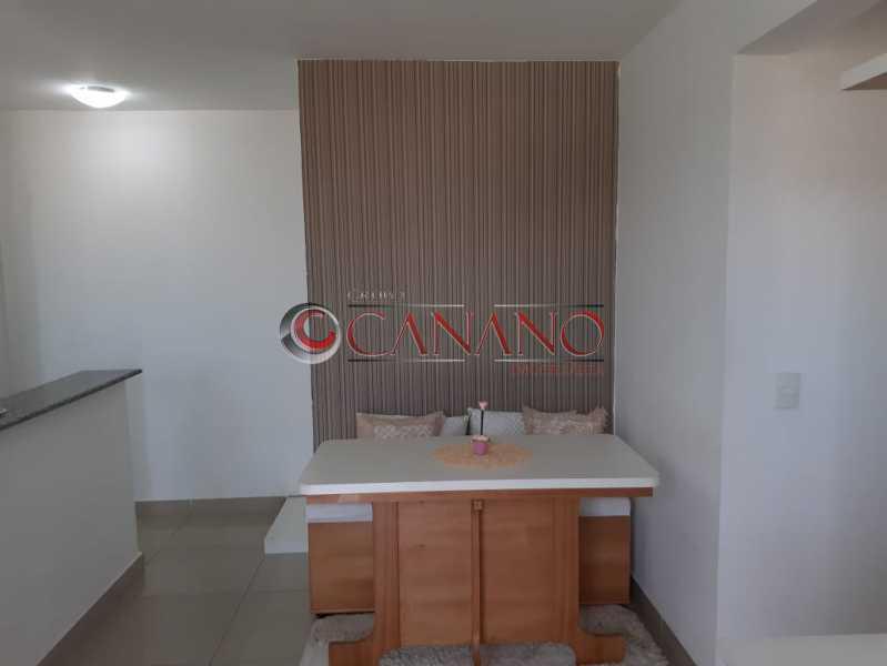3d4f0bba-5073-44c6-b7b6-89390e - Apartamento 2 quartos à venda Maria da Graça, Rio de Janeiro - R$ 295.000 - BJAP20775 - 6