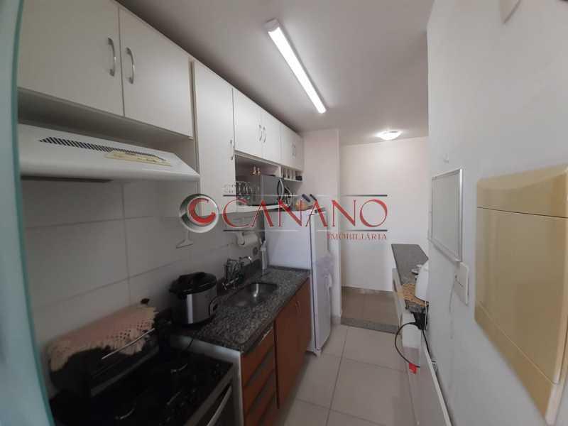 3ff7b988-be28-4ece-8bc6-265564 - Apartamento 2 quartos à venda Maria da Graça, Rio de Janeiro - R$ 295.000 - BJAP20775 - 21