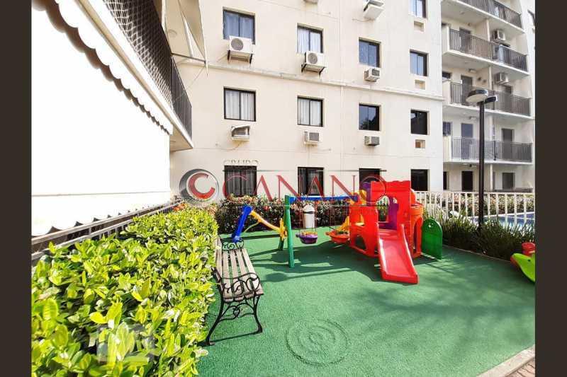 8b001da6-2a98-4204-ab5e-34d648 - Apartamento 2 quartos à venda Maria da Graça, Rio de Janeiro - R$ 295.000 - BJAP20775 - 25