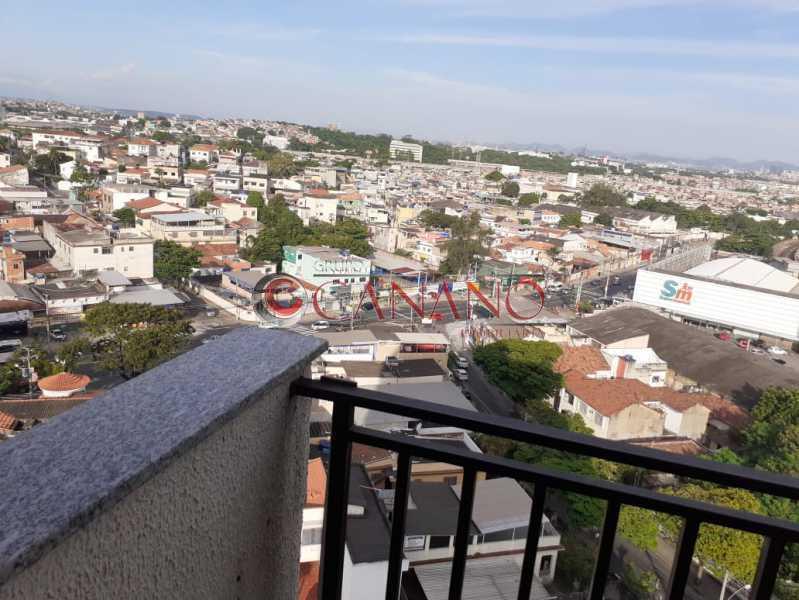8ebb4c01-4d1b-4188-810a-540f22 - Apartamento 2 quartos à venda Maria da Graça, Rio de Janeiro - R$ 295.000 - BJAP20775 - 3