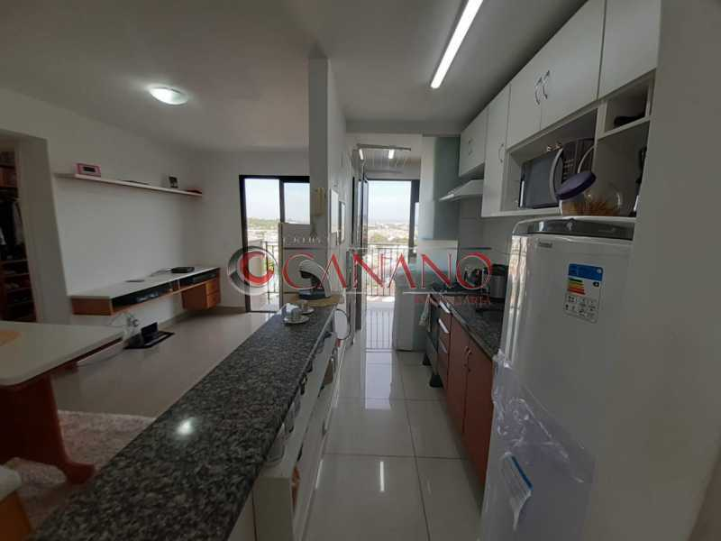 37b1fcb1-cccd-4015-8471-d4cd8e - Apartamento 2 quartos à venda Maria da Graça, Rio de Janeiro - R$ 295.000 - BJAP20775 - 10