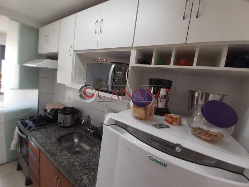 44bc4b90-f86e-4154-b2d3-83388b - Apartamento 2 quartos à venda Maria da Graça, Rio de Janeiro - R$ 295.000 - BJAP20775 - 22
