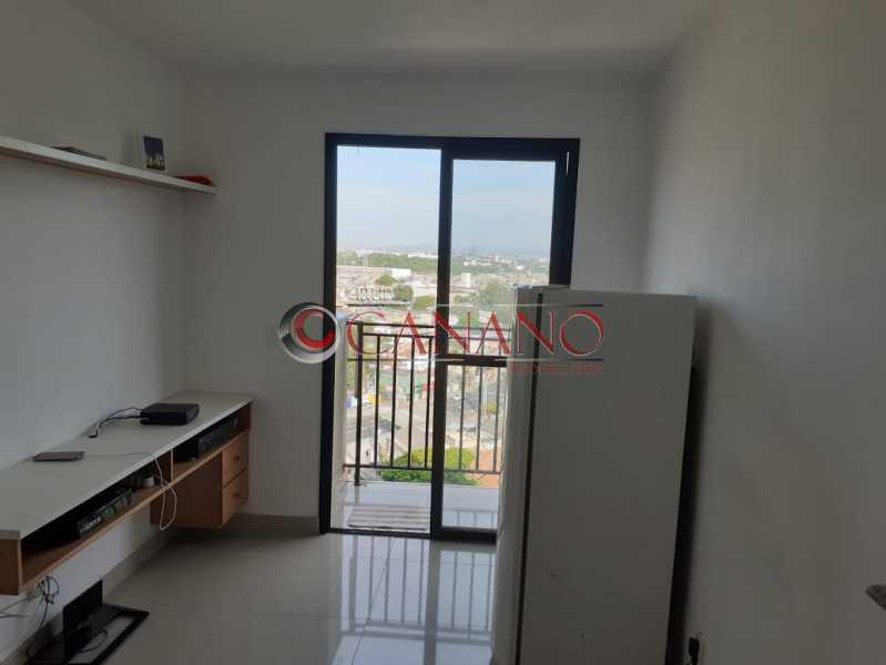 94f8ffcf-8429-4d1f-abc5-3963fb - Apartamento 2 quartos à venda Maria da Graça, Rio de Janeiro - R$ 295.000 - BJAP20775 - 7