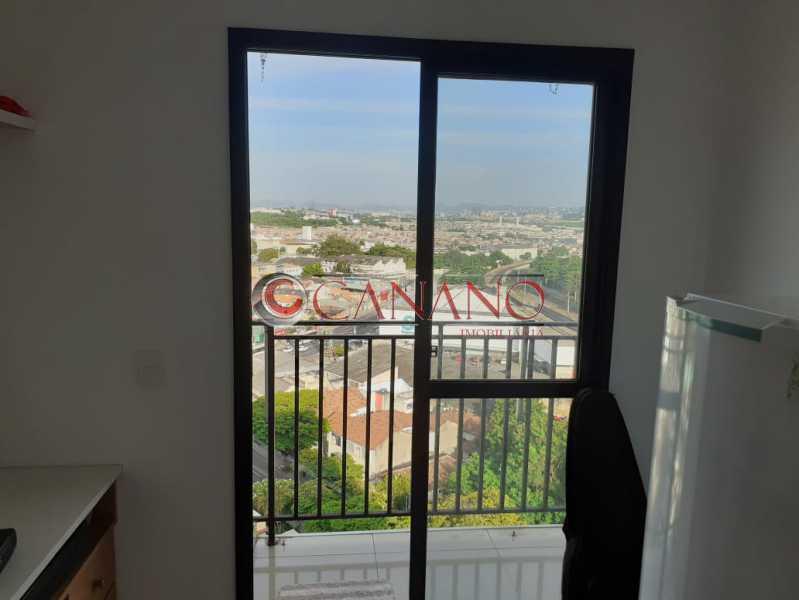 3076a674-1013-45b8-a292-f1295c - Apartamento 2 quartos à venda Maria da Graça, Rio de Janeiro - R$ 295.000 - BJAP20775 - 9