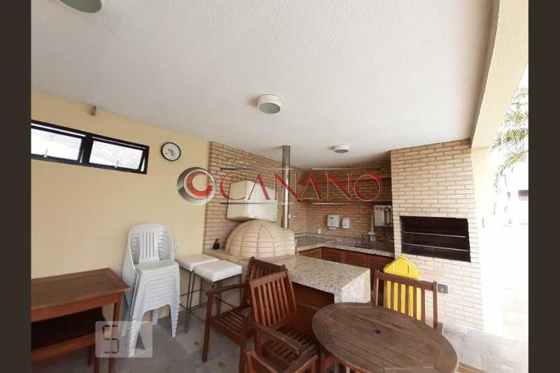 aeedbf89-62ef-4623-aea9-350d8b - Apartamento 2 quartos à venda Maria da Graça, Rio de Janeiro - R$ 295.000 - BJAP20775 - 26