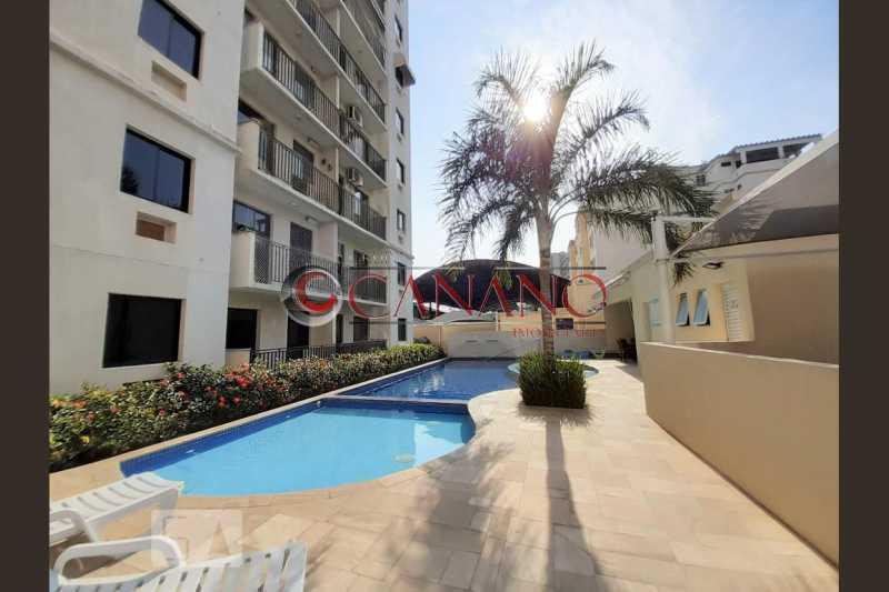 e3ee23b9-d10a-42bd-add6-30226e - Apartamento 2 quartos à venda Maria da Graça, Rio de Janeiro - R$ 295.000 - BJAP20775 - 24