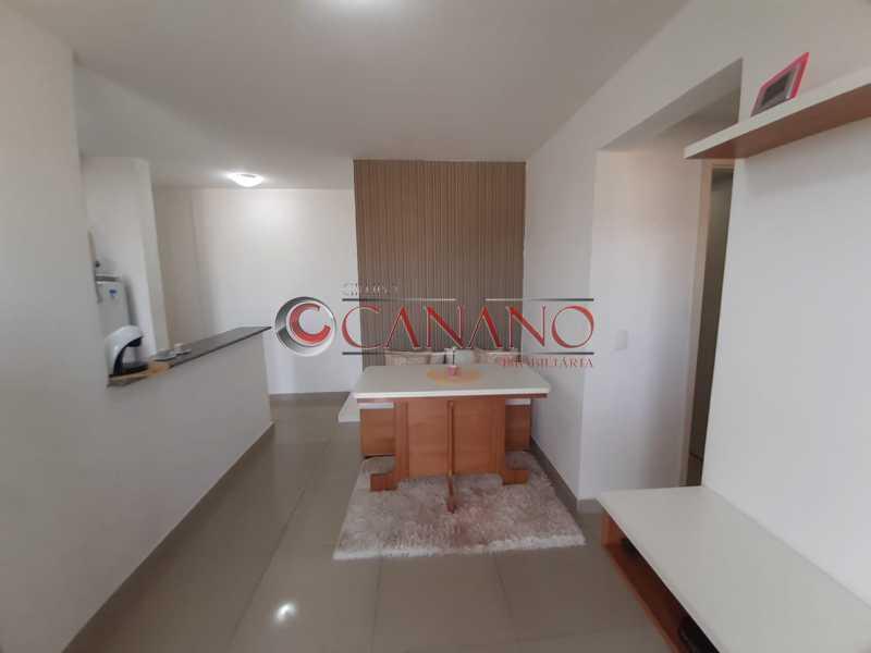 f6b0ae2e-0918-40c5-93e5-b78f13 - Apartamento 2 quartos à venda Maria da Graça, Rio de Janeiro - R$ 295.000 - BJAP20775 - 4