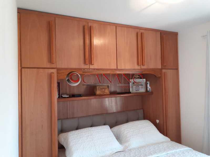 ff994b80-94df-408c-bdf6-36b541 - Apartamento 2 quartos à venda Maria da Graça, Rio de Janeiro - R$ 295.000 - BJAP20775 - 11