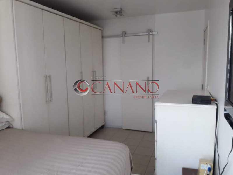 3 - Apartamento à venda Avenida Dom Hélder Câmara,Pilares, Rio de Janeiro - R$ 580.000 - BJAP30223 - 13