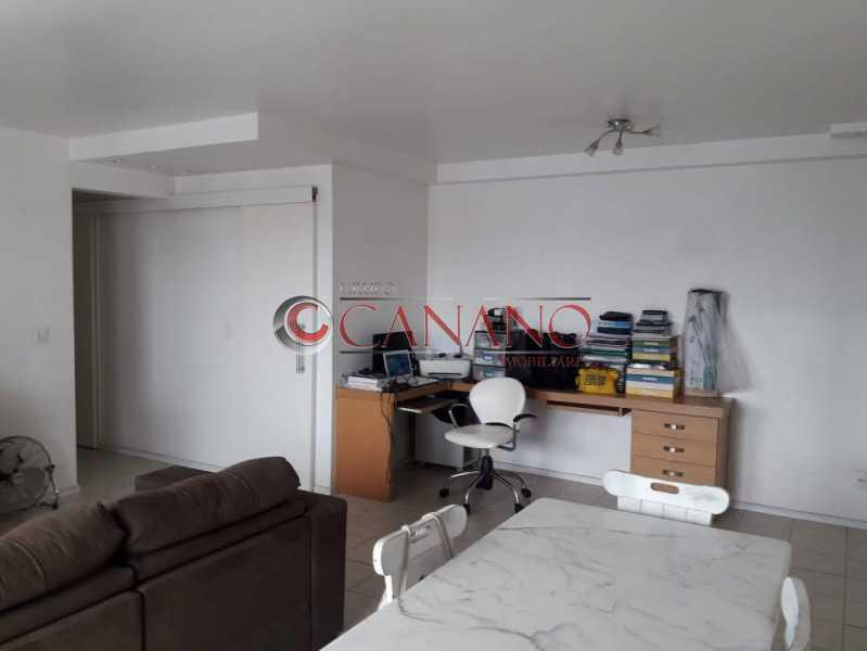 4 - Apartamento à venda Avenida Dom Hélder Câmara,Pilares, Rio de Janeiro - R$ 580.000 - BJAP30223 - 7