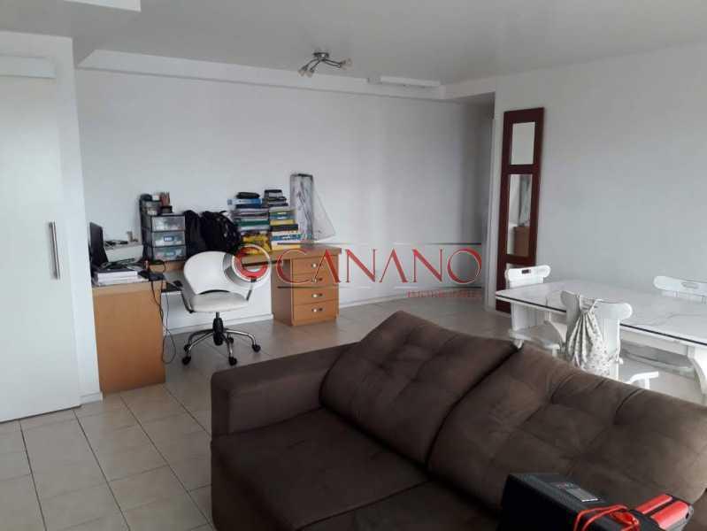 7 - Apartamento à venda Avenida Dom Hélder Câmara,Pilares, Rio de Janeiro - R$ 580.000 - BJAP30223 - 6