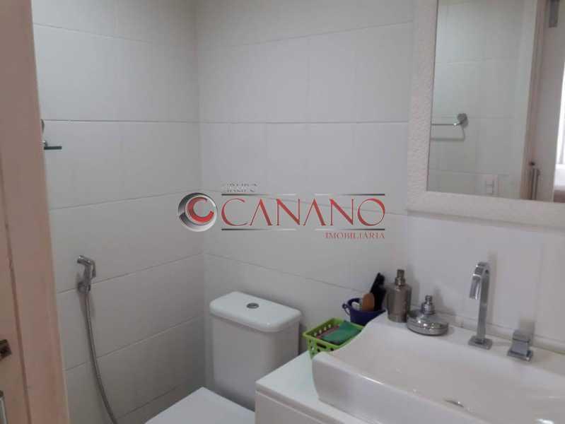11 - Apartamento à venda Avenida Dom Hélder Câmara,Pilares, Rio de Janeiro - R$ 580.000 - BJAP30223 - 18