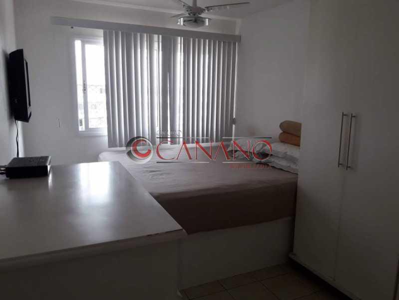 14 - Apartamento à venda Avenida Dom Hélder Câmara,Pilares, Rio de Janeiro - R$ 580.000 - BJAP30223 - 19