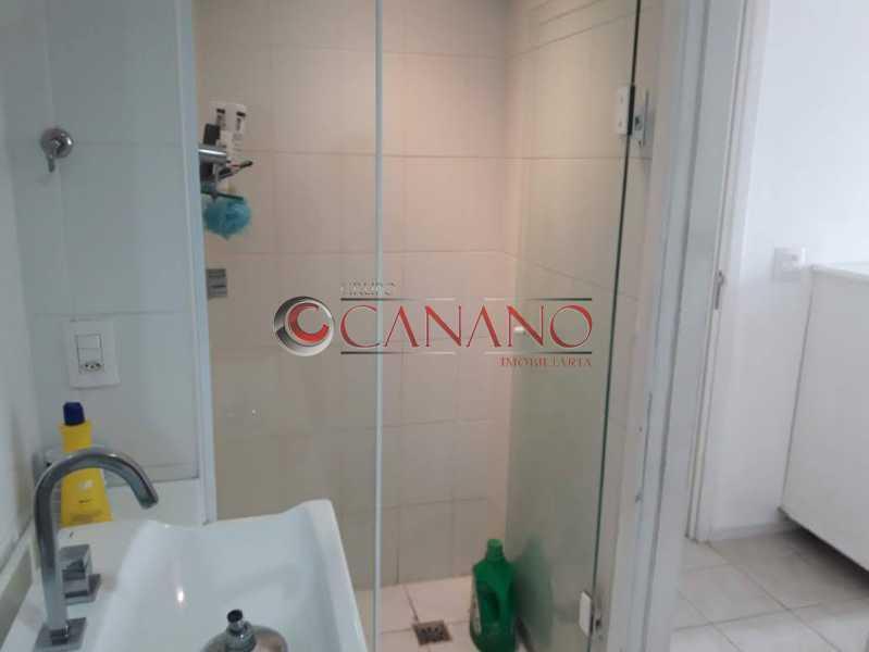 15 - Apartamento à venda Avenida Dom Hélder Câmara,Pilares, Rio de Janeiro - R$ 580.000 - BJAP30223 - 20