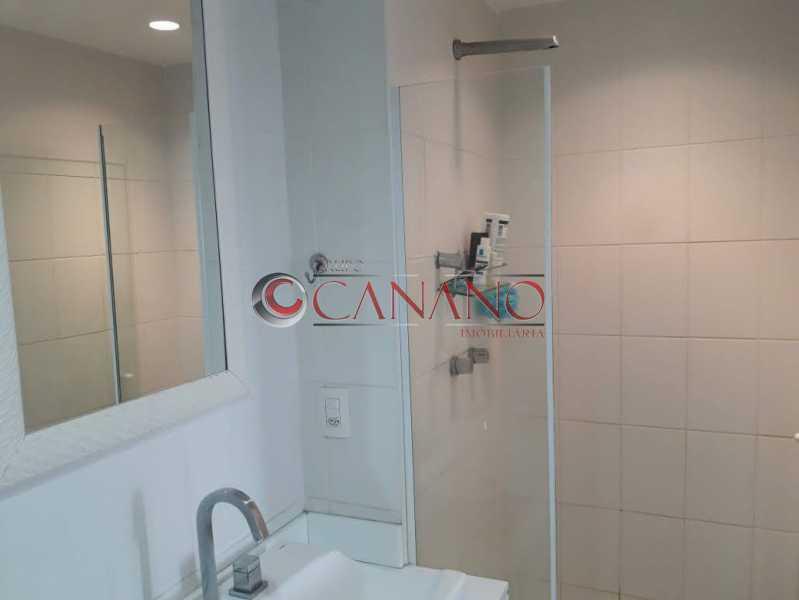 16 - Apartamento à venda Avenida Dom Hélder Câmara,Pilares, Rio de Janeiro - R$ 580.000 - BJAP30223 - 21