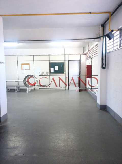 12 - Galpão 2400m² à venda Rocha, Rio de Janeiro - R$ 2.200.000 - BJGA00009 - 22