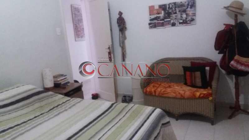 140044350400331 - Apartamento 2 quartos à venda Grajaú, Rio de Janeiro - R$ 385.000 - BJAP20776 - 6