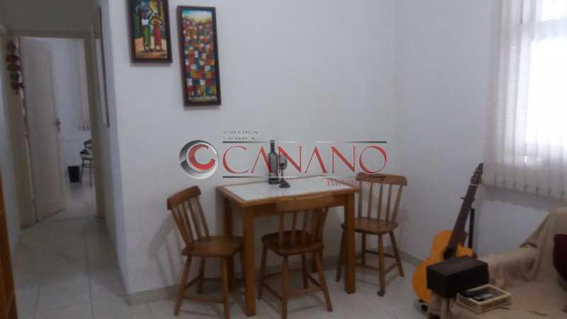 141002359234948 - Apartamento 2 quartos à venda Grajaú, Rio de Janeiro - R$ 385.000 - BJAP20776 - 3