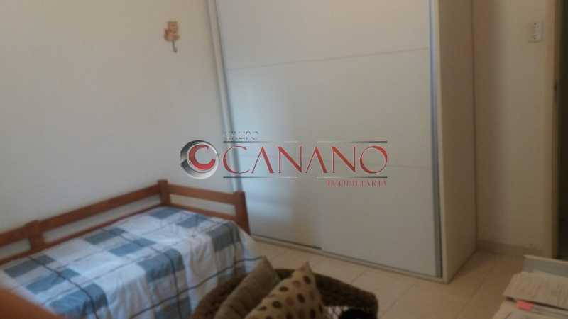 141011353691594 - Apartamento 2 quartos à venda Grajaú, Rio de Janeiro - R$ 385.000 - BJAP20776 - 8