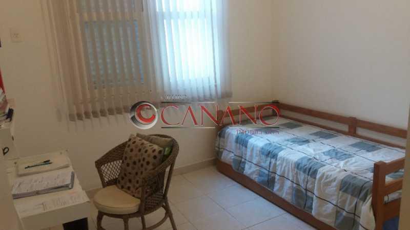 141020716075566 - Apartamento 2 quartos à venda Grajaú, Rio de Janeiro - R$ 385.000 - BJAP20776 - 9