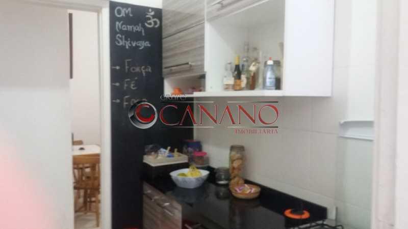 145028591048396 - Apartamento 2 quartos à venda Grajaú, Rio de Janeiro - R$ 385.000 - BJAP20776 - 14