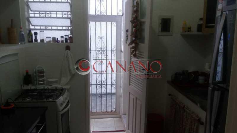 147058835530511 - Apartamento 2 quartos à venda Grajaú, Rio de Janeiro - R$ 385.000 - BJAP20776 - 15