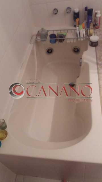 147088832266985 - Apartamento 2 quartos à venda Grajaú, Rio de Janeiro - R$ 385.000 - BJAP20776 - 12