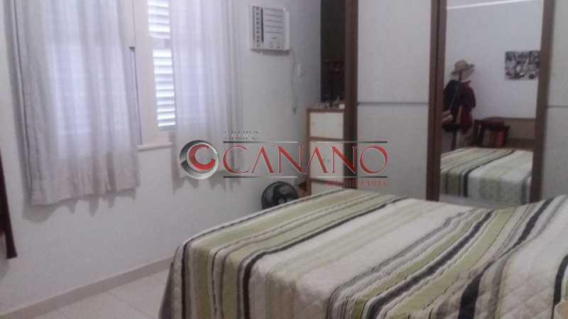148077593561981 - Apartamento 2 quartos à venda Grajaú, Rio de Janeiro - R$ 385.000 - BJAP20776 - 7