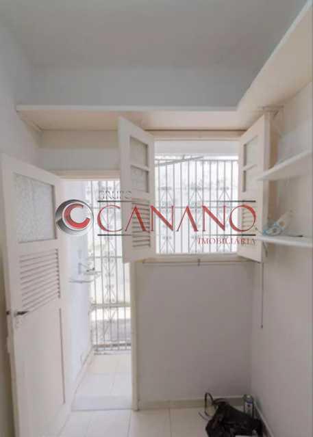 514173725331365 - Apartamento 2 quartos à venda Grajaú, Rio de Janeiro - R$ 385.000 - BJAP20776 - 18