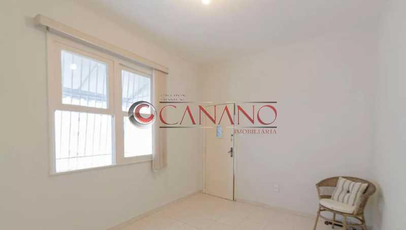 516189127441890 - Apartamento 2 quartos à venda Grajaú, Rio de Janeiro - R$ 385.000 - BJAP20776 - 10