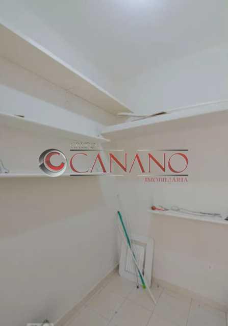 517124486161115 - Apartamento 2 quartos à venda Grajaú, Rio de Janeiro - R$ 385.000 - BJAP20776 - 21