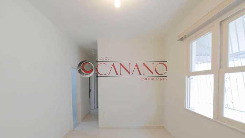 519133246841453 - Apartamento 2 quartos à venda Grajaú, Rio de Janeiro - R$ 385.000 - BJAP20776 - 4