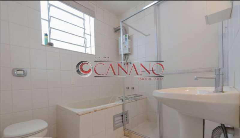 519139602172504 - Apartamento 2 quartos à venda Grajaú, Rio de Janeiro - R$ 385.000 - BJAP20776 - 11