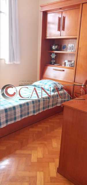 4 - Apartamento à venda Rua da Bela Vista,Engenho Novo, Rio de Janeiro - R$ 250.000 - BJAP20778 - 7