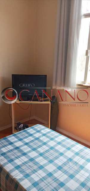 5 - Apartamento à venda Rua da Bela Vista,Engenho Novo, Rio de Janeiro - R$ 250.000 - BJAP20778 - 11