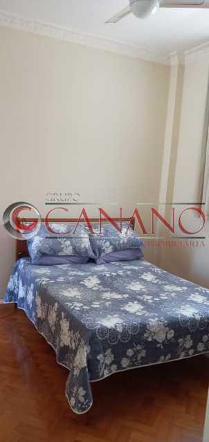 6 - Apartamento à venda Rua da Bela Vista,Engenho Novo, Rio de Janeiro - R$ 250.000 - BJAP20778 - 12