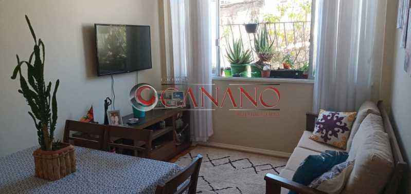 10 - Apartamento à venda Rua da Bela Vista,Engenho Novo, Rio de Janeiro - R$ 250.000 - BJAP20778 - 4