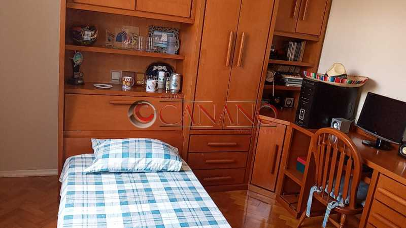 13 - Apartamento à venda Rua da Bela Vista,Engenho Novo, Rio de Janeiro - R$ 250.000 - BJAP20778 - 9