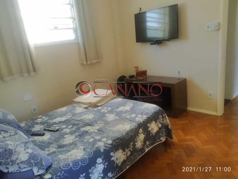 25 - Apartamento à venda Rua da Bela Vista,Engenho Novo, Rio de Janeiro - R$ 250.000 - BJAP20778 - 21