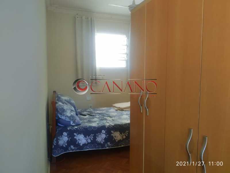 26 - Apartamento à venda Rua da Bela Vista,Engenho Novo, Rio de Janeiro - R$ 250.000 - BJAP20778 - 22