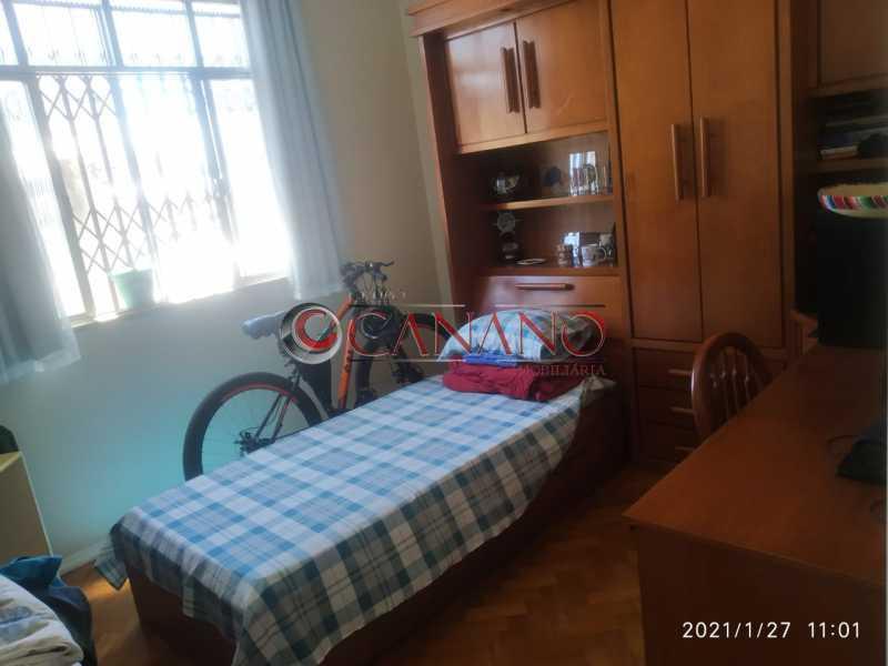 28 - Apartamento à venda Rua da Bela Vista,Engenho Novo, Rio de Janeiro - R$ 250.000 - BJAP20778 - 24