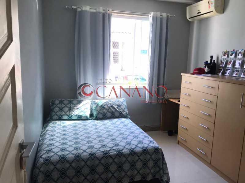 14. - Casa de Vila 3 quartos para alugar Cachambi, Rio de Janeiro - R$ 3.100 - BJCV30020 - 18
