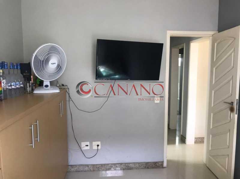 13. - Casa de Vila 3 quartos para alugar Cachambi, Rio de Janeiro - R$ 3.100 - BJCV30020 - 19