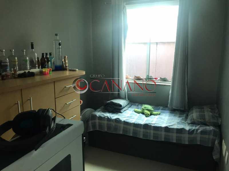 6. - Casa de Vila 3 quartos para alugar Cachambi, Rio de Janeiro - R$ 3.100 - BJCV30020 - 26