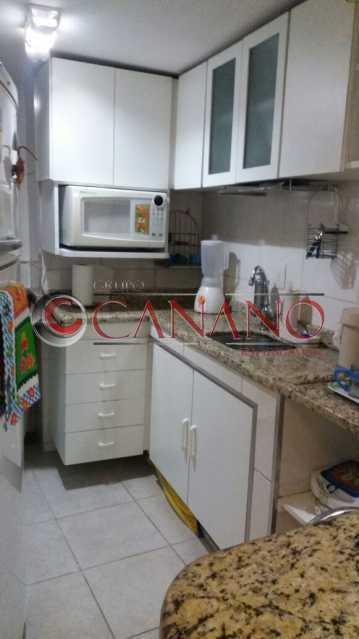 4 - Apartamento à venda Rua Bolivar,Copacabana, Rio de Janeiro - R$ 850.000 - BJAP10080 - 9