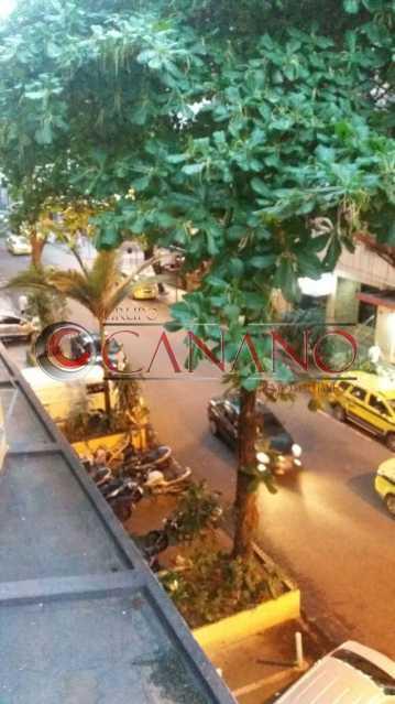 5 - Apartamento à venda Rua Bolivar,Copacabana, Rio de Janeiro - R$ 850.000 - BJAP10080 - 20