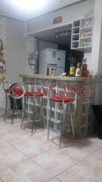 6 - Apartamento à venda Rua Bolivar,Copacabana, Rio de Janeiro - R$ 850.000 - BJAP10080 - 3