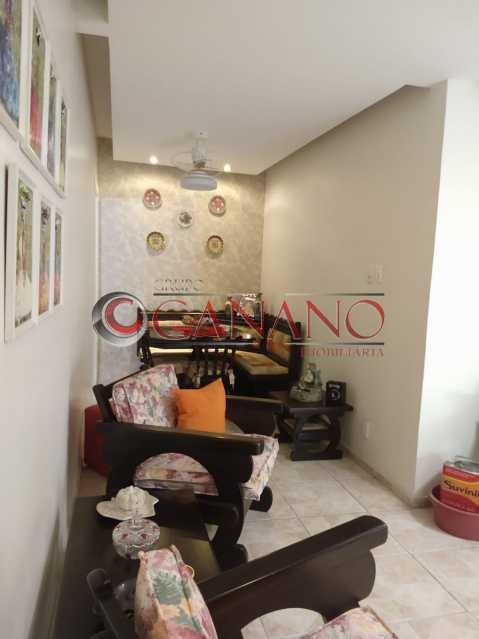 7 - Apartamento à venda Rua Bolivar,Copacabana, Rio de Janeiro - R$ 850.000 - BJAP10080 - 5