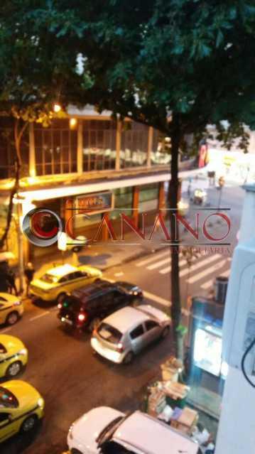 11 - Apartamento à venda Rua Bolivar,Copacabana, Rio de Janeiro - R$ 850.000 - BJAP10080 - 21
