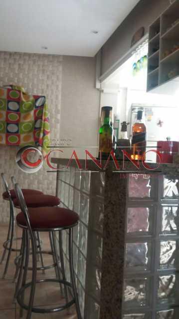 12 - Apartamento à venda Rua Bolivar,Copacabana, Rio de Janeiro - R$ 850.000 - BJAP10080 - 10